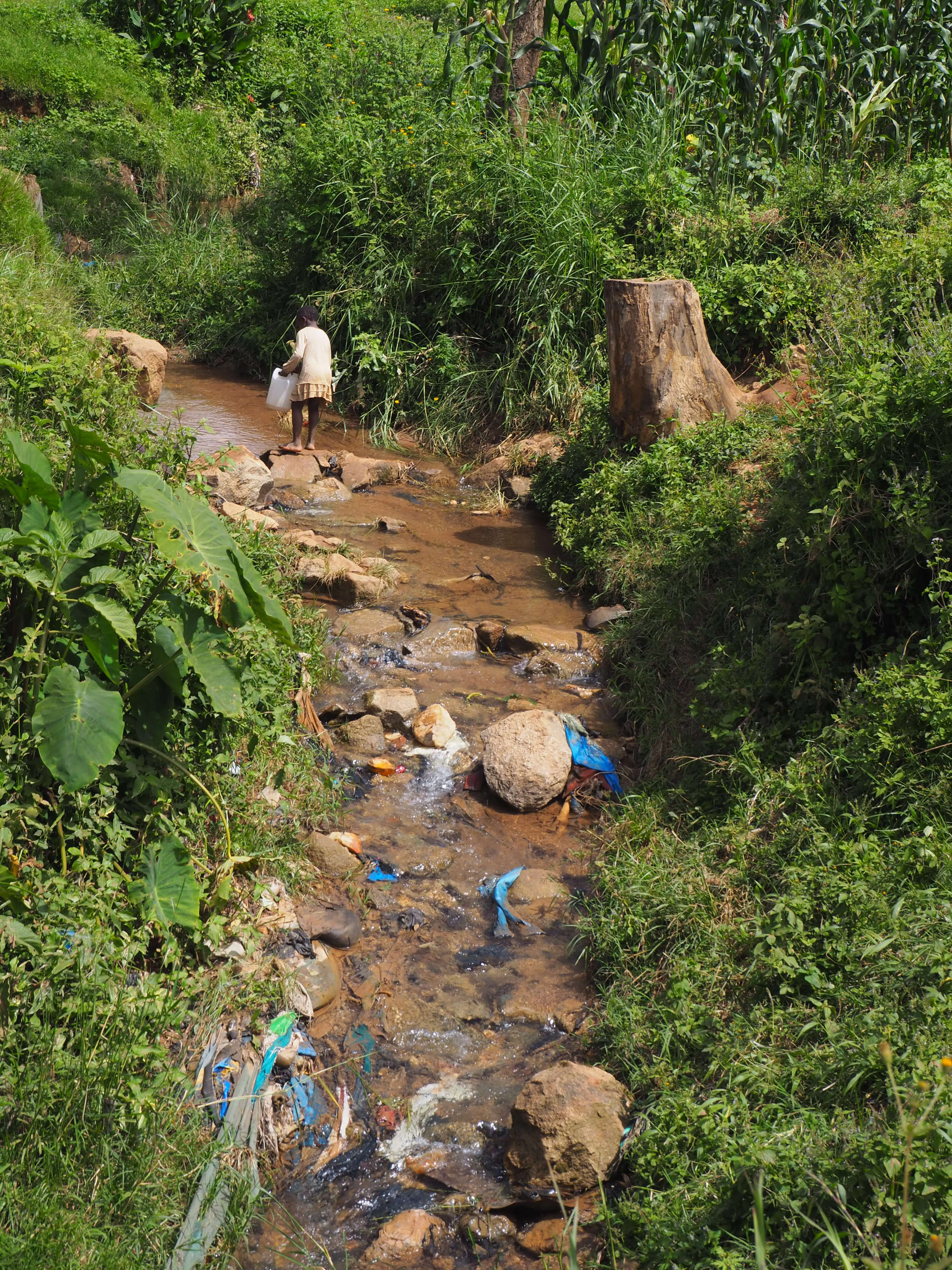 Waste-in-Njombe-5
